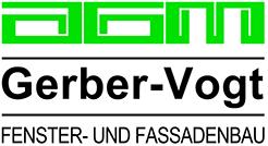Gerber-Vogt AG